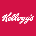 Kellogg Co