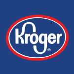 Stocks Kroger Co, KR