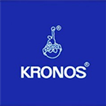 Kronos Worldwide Inc