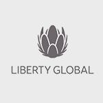 Liberty Global A
