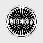 Liberty Global C