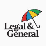StocksLegal & GeneralLGEN.L