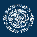 Mediobanca Investment Bank