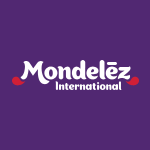 Stocks Mondelez International Inc, MDLZ
