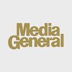 StocksMedia GeneralMEG
