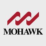 StocksMohawk Industries IncMHK