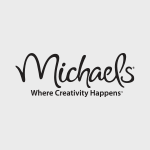 The Michaels Companies Inc