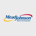 StocksMead Johnson Nutrition CoMJN