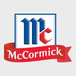 McCormick & Co Inc