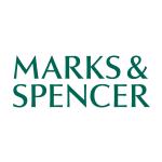 StocksMarks & SpencerMKS.L