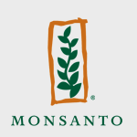 StocksMonsanto CoMON