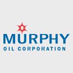 Murphy Oil Corp
