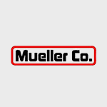 MUELLER WATER PRODUCTS