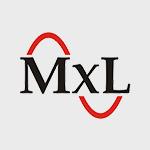 Maxlinear Inc