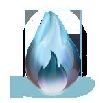 instrument Natural Gas, NATGAS