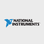 StocksNational Instruments CorporationNATI