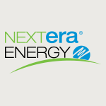 NextEra Energy Inc