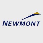 StocksNewmont Mining CorpNEM