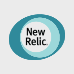 Stocks New Relic, NEWR