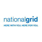 StocksNational GridNG.L