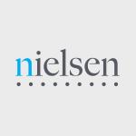 StocksNielsen Holdings plcNLSN