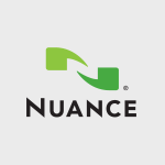 Stocks Nuance Communications, NUAN
