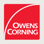 Owens Corning Inc