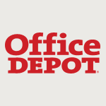 StocksOffice Depot IncODP