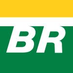 Petroleo Brasileiro SA Petrobras