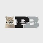 StocksPuma Biotechnology IncPBYI