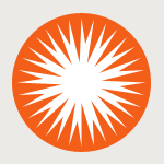 StocksPublic Service Enterprise Group IncPEG