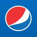 Stocks PepsiCo, PEP