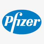 Pfizer Stocks, PFE
