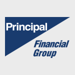 StocksPrincipal Financial Group IncPFG