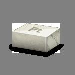 instrument Platinum, PLATINUM