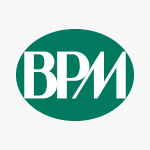 StocksBank Of Milano Cooperative CompanyPMI.MI