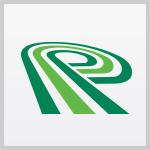 Potash Corporation of Saskatchewan