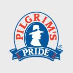 Pilgrims Pride