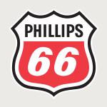 Stocks Phillips 66, PSX