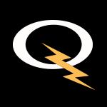 StocksQuanta Services IncPWR