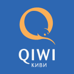 instrument Qiwi Plc, QIWI