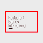 Restaurant Brands International Inc.