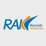 StocksReynolds American IncRAI