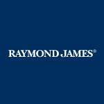 StocksRaymond James Financial IncRJF
