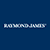 Raymond James Financial Inc