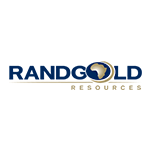 Stocks Randgold Resources, RRS.L