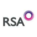 StocksRSA保险RSA.L
