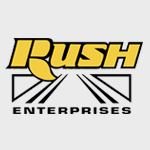 StocksRush Enterprises IncRUSHB