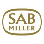 StocksSABMillerSAB.L