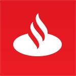 Banco Santander SA (US)